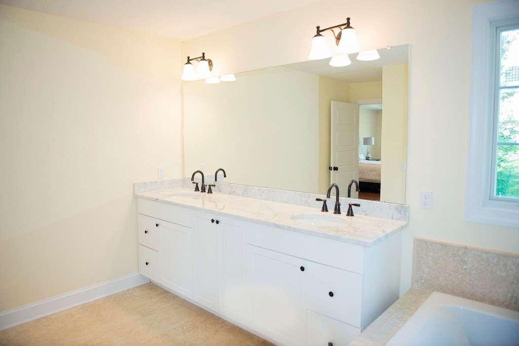 Reserve At Belair - real estate agency  | Photo 10 of 10 | Address: 60 Haggerty Dr, West Orange, NJ 07052, USA | Phone: (973) 736-5757