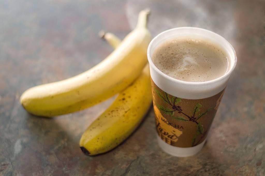 Jets Espresso - cafe  | Photo 4 of 10 | Address: 4502 Bonita Rd Suite A, Bonita, CA 91902, USA | Phone: (619) 333-0883