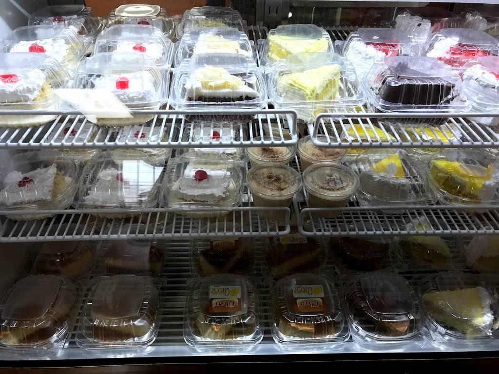 Juanitas Bakery and Grill - restaurant  | Photo 4 of 10 | Address: 6215 Brookshire Blvd, Charlotte, NC 28216, USA | Phone: (980) 949-6812