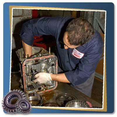 A and S Matic Transmission Shop - car repair  | Photo 1 of 1 | Address: 11793 S Beach Blvd, Stanton, CA 90680, USA | Phone: (714) 499-2222