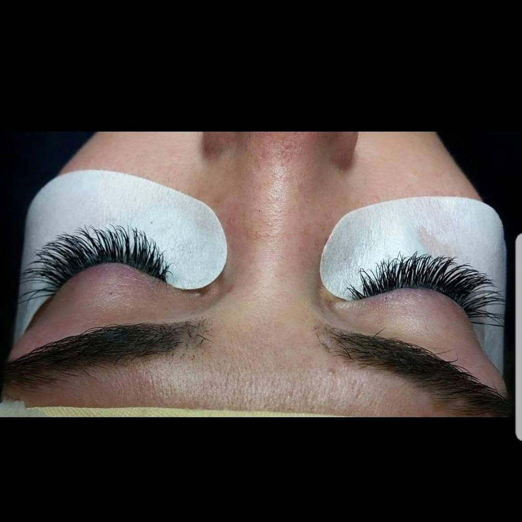 Eyelash And Skin Boutique - spa  | Photo 5 of 10 | Address: 12990 Walsingham Rd, Largo, FL 33774, USA | Phone: (727) 641-0170
