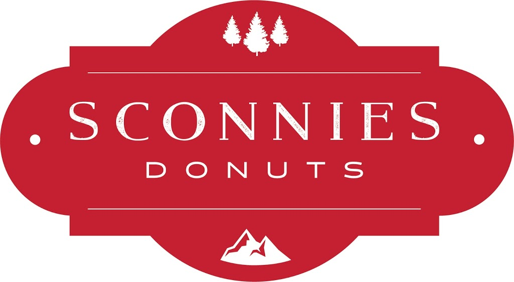 Sconnies Donuts - cafe  | Photo 2 of 2 | Address: 32156 Castle Ct Suite 105, Evergreen, CO 80439, USA | Phone: (303) 484-9066