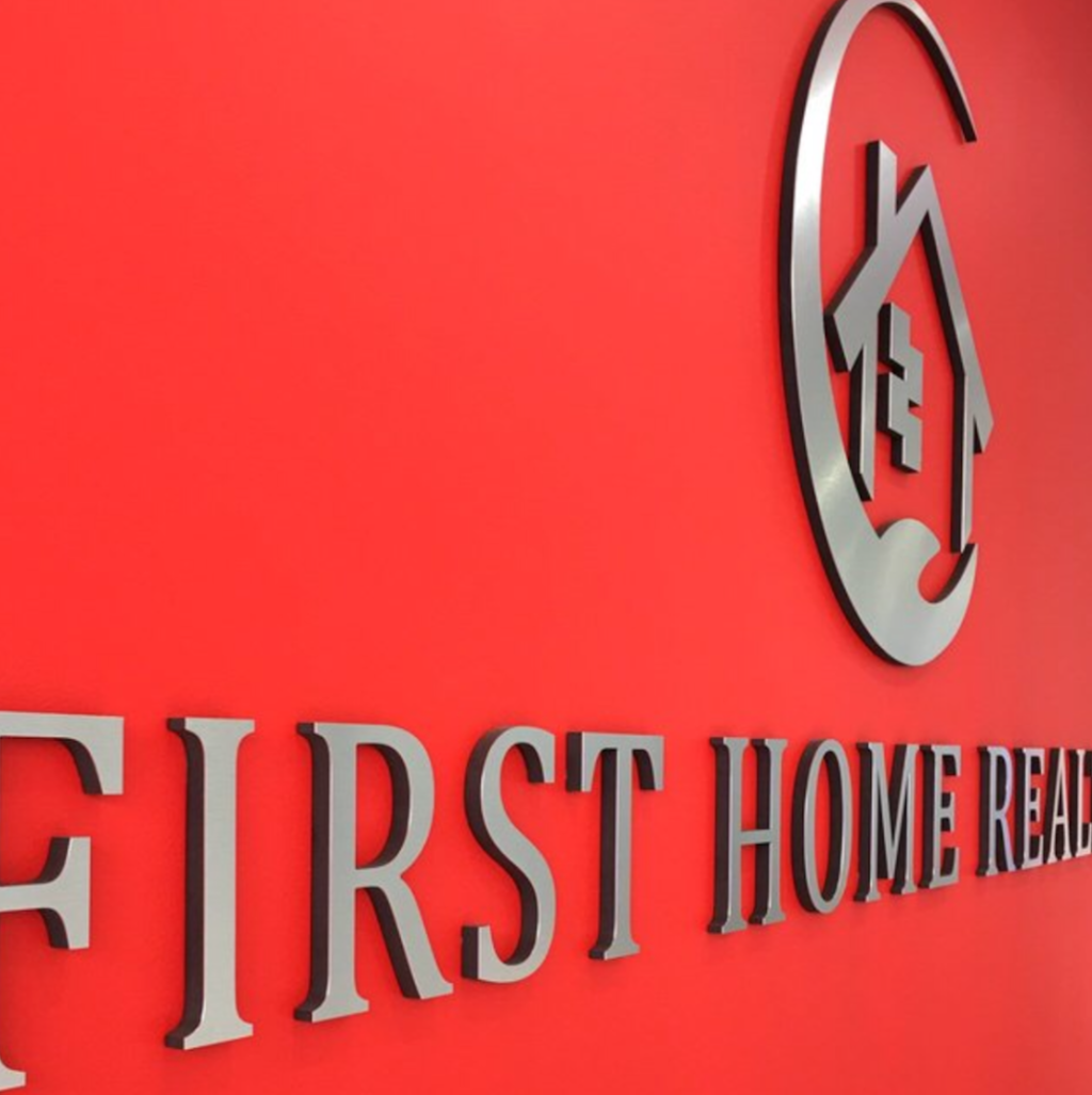 First Home Realty - real estate agency  | Photo 2 of 2 | Address: 116-16 Jamaica Ave, Richmond Hill, NY 11418, USA | Phone: (718) 725-2555