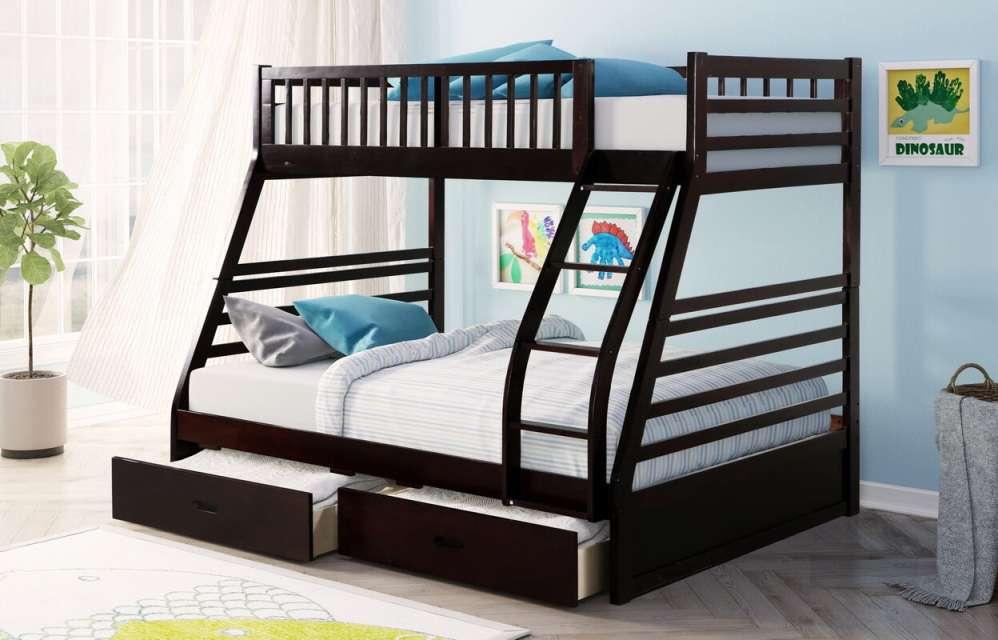L&M Furniture And Mattress - furniture store  | Photo 7 of 8 | Address: 422 Little York Rd, Houston, TX 77076, USA | Phone: (832) 805-8982