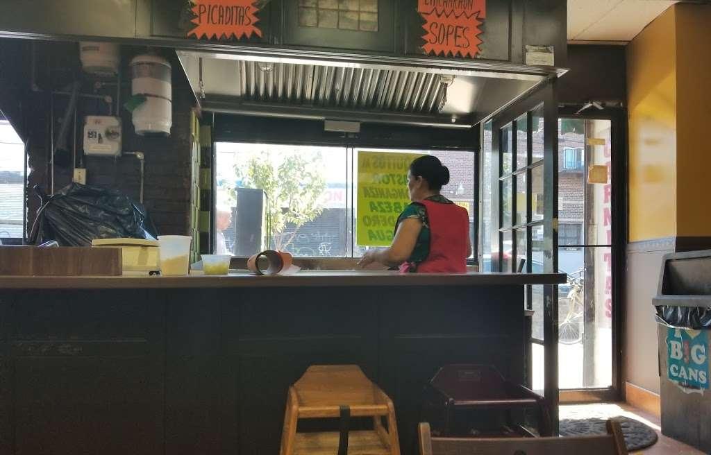 La Espiga - restaurant  | Photo 5 of 10 | Address: 42-11 102nd St, Corona, NY 11368, USA | Phone: (718) 779-7898