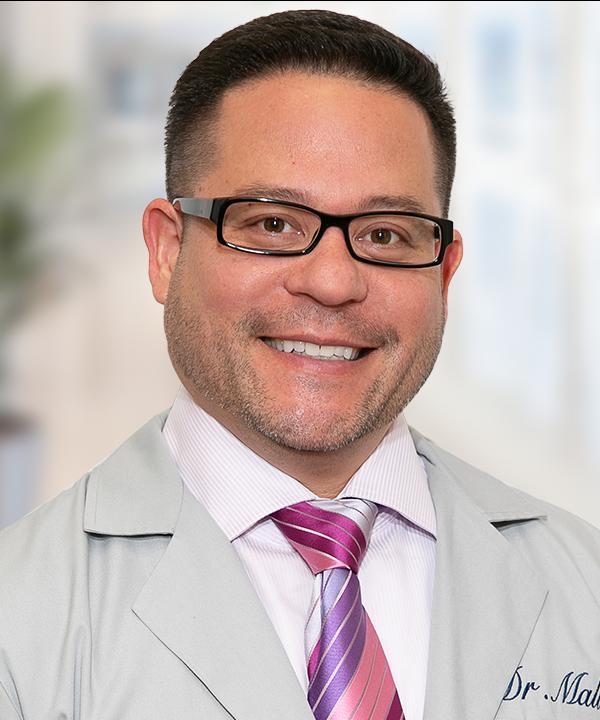 Frederick M. Malibiran, DO - doctor    Photo 1 of 1   Address: 2020 Town Center Blvd suite b, Brandon, FL 33511, USA   Phone: (813) 315-1500
