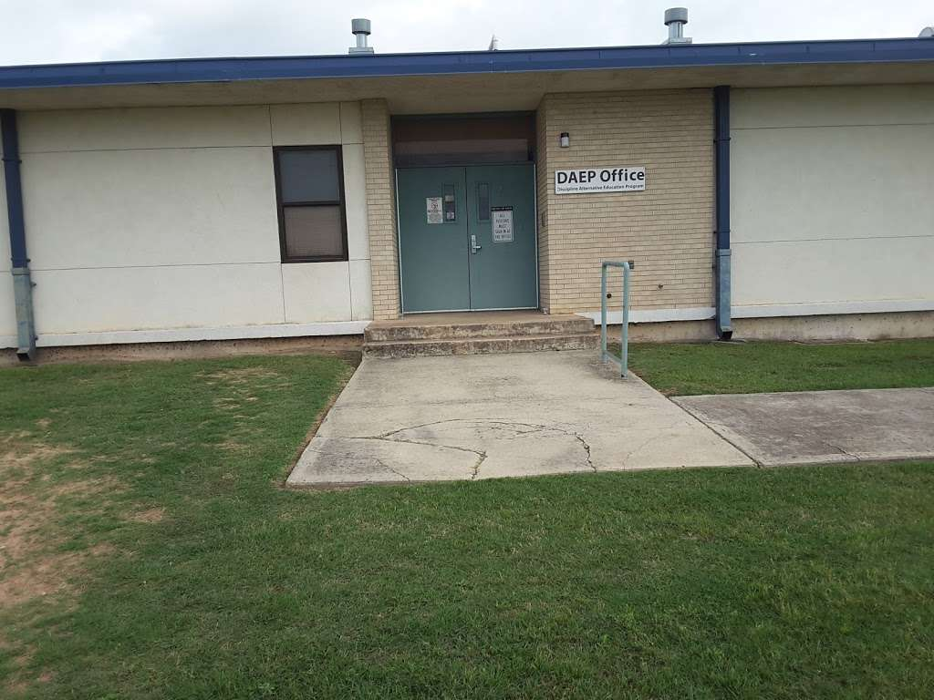 Allison L. Steele Enhanced Learning Center - school  | Photo 1 of 9 | Address: 204 Wright Ave, Schertz, TX 78154, USA | Phone: (210) 945-6401