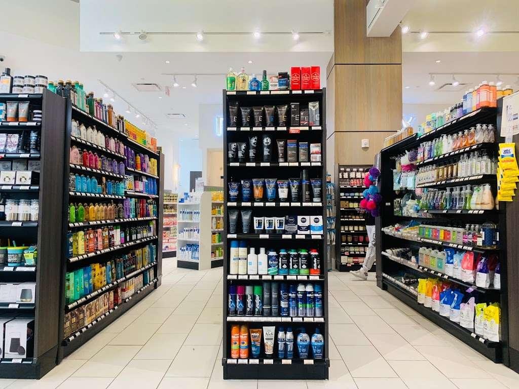 Downtown Pharmacy - pharmacy  | Photo 5 of 10 | Address: 18 Park View Ave, Jersey City, NJ 07302, USA | Phone: (201) 885-2939