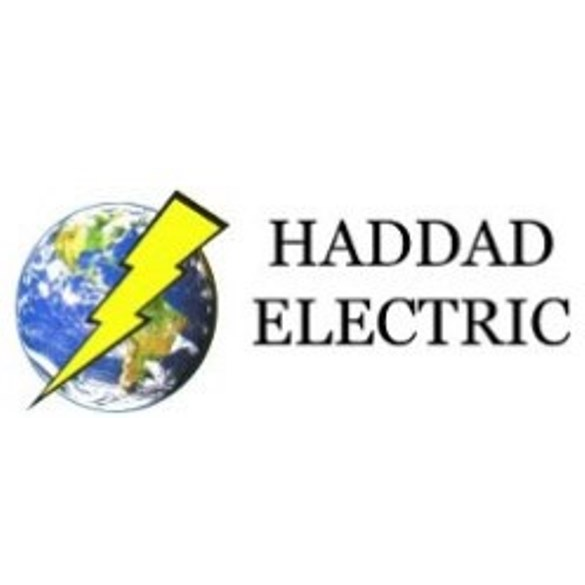 Haddad Electric & General Contractors, LLC. - electrician  | Photo 3 of 3 | Address: 206 Zabriskie St, Jersey City, NJ 07307, USA | Phone: (201) 438-4242