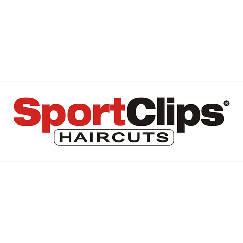 Sport Clips Haircuts of Waterpoint Center - hair care  | Photo 3 of 3 | Address: 15320 TX-105 #105, Montgomery, TX 77356, USA | Phone: (936) 588-3700
