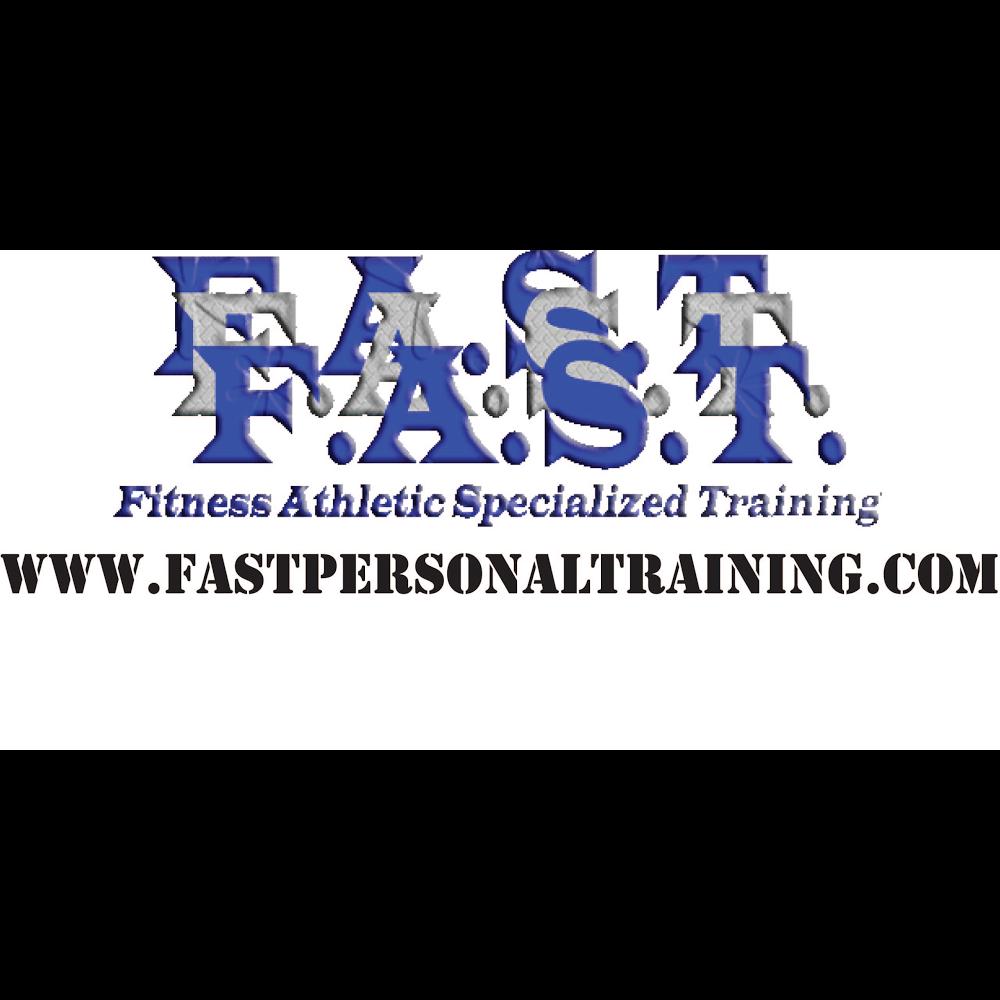 F.A.S.T. Personal Training - health    Photo 5 of 6   Address: 5283 Talbots Landing, Ellicott City, MD 21043, USA   Phone: (443) 860-9169