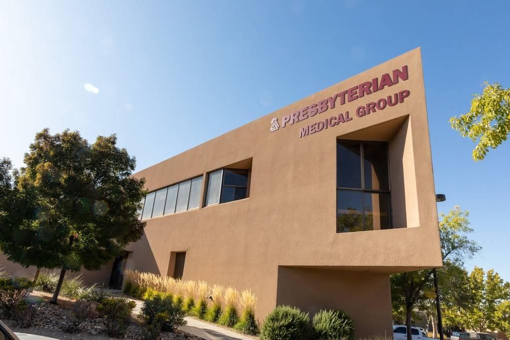 Presbyterian Gastroenterology in Albuquerque on Lead Ave - doctor  | Photo 3 of 5 | Address: 1100 Lead Ave SE, Albuquerque, NM 87106, USA | Phone: (505) 224-7000