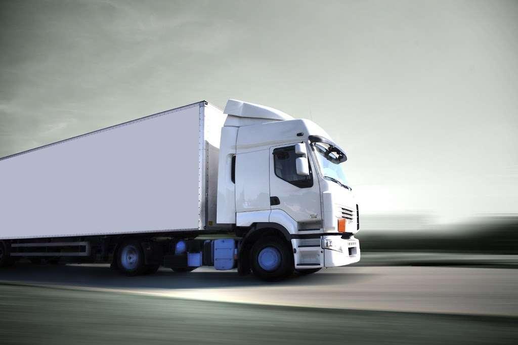 SBSP Trucking & Warehouse - storage  | Photo 1 of 2 | Address: 1 Passaic Street Building # 46w, Wood-Ridge, NJ 07075, USA | Phone: (973) 777-3890