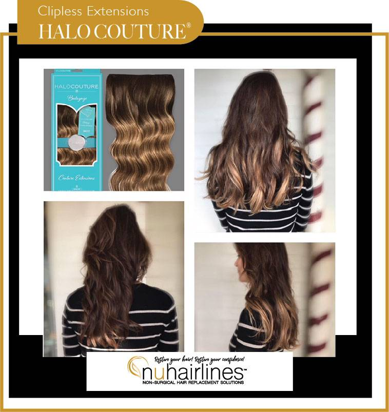 NUHAIRLINES - Non Surgical Hair Replacement Solutions - hair care  | Photo 1 of 10 | Address: 9689 N. Hayden Rd. Ste. 100 In the Salon Boutique Building Suite #10, Scottsdale, AZ 85258, USA | Phone: (480) 850-3120