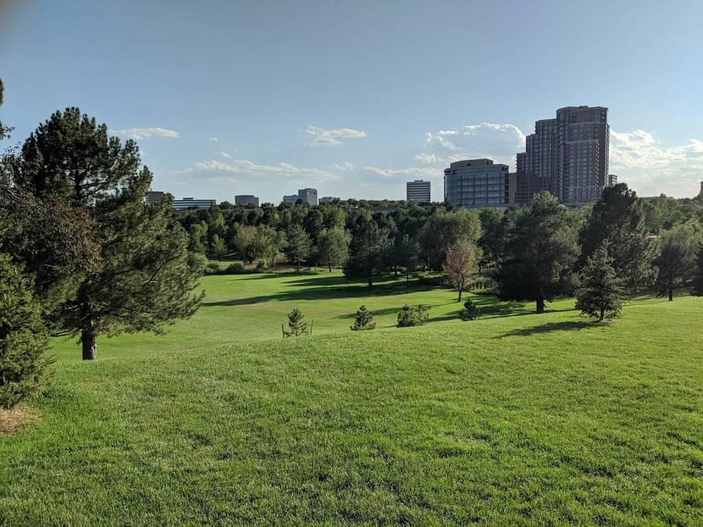 Wallace Park - park    Photo 1 of 10   Address: Denver, CO 80237, USA   Phone: (720) 913-1311