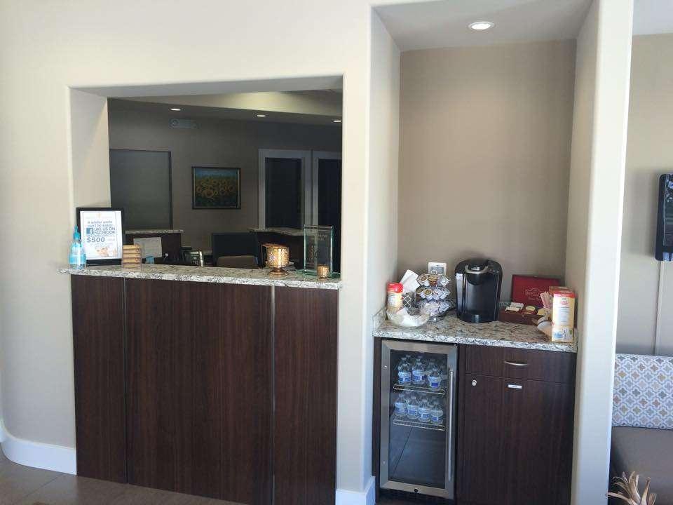 Dental Excellence Group - dentist  | Photo 2 of 5 | Address: 70 Washington Ave, Dumont, NJ 07628, USA | Phone: (201) 384-4454