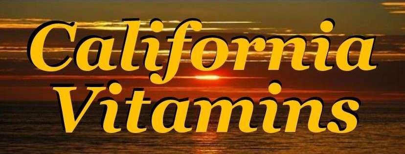 California Vitamins Company - health    Photo 1 of 6   Address: 303 Comstock Dr, Ventura, CA 93001, USA   Phone: (805) 256-4353