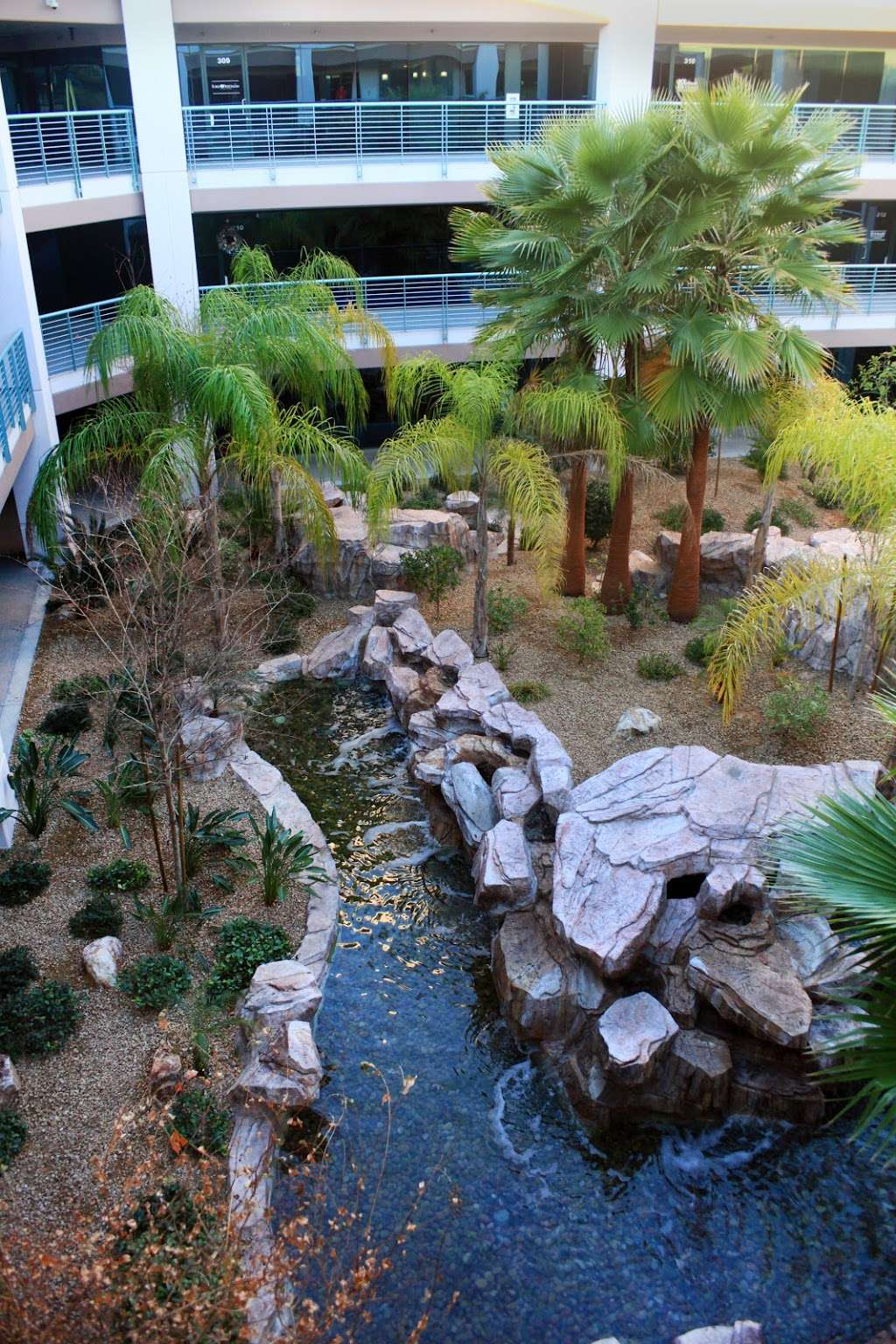 The Atrium at Henderson - real estate agency  | Photo 2 of 10 | Address: 2520 St Rose Pkwy, Henderson, NV 89074, USA | Phone: (702) 240-3900