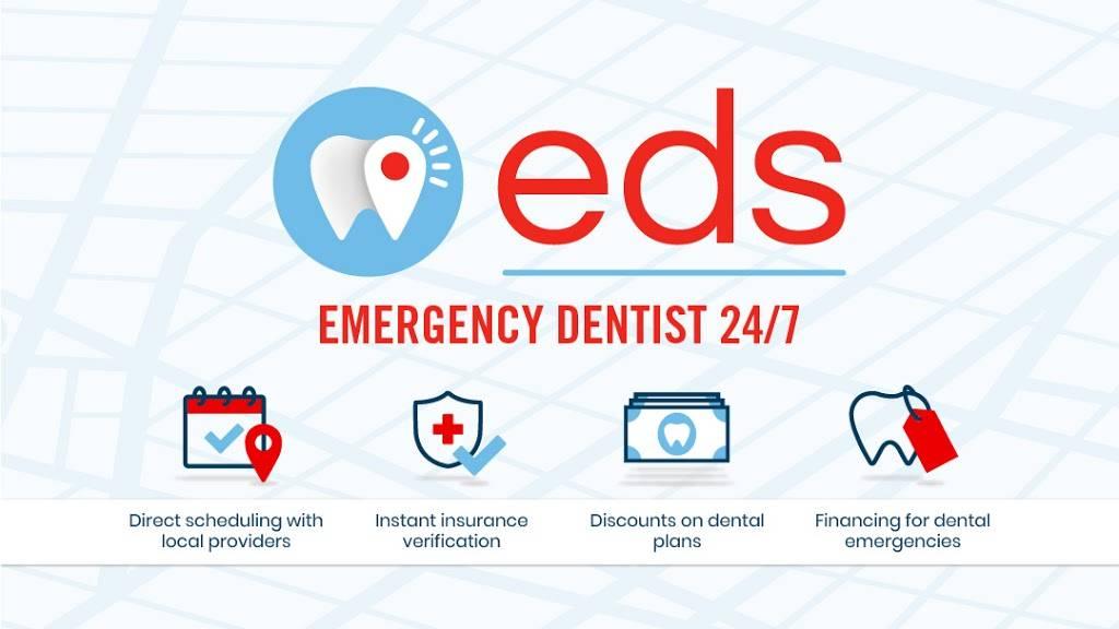Emergency Dentist 24/7 Irvine - dentist  | Photo 2 of 2 | Address: 13234 Jamboree Rd, Irvine, CA 92602, USA | Phone: (866) 489-5217
