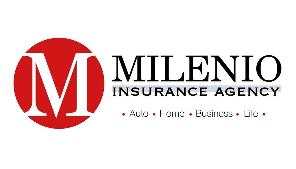 Milenio Insurance Agency - insurance agency  | Photo 4 of 5 | Address: 4810 S 76th St #114, Greenfield, WI 53220, USA | Phone: (414) 614-1552