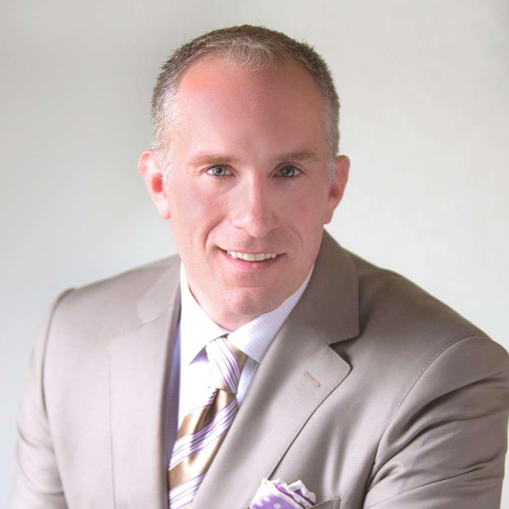 Dr. Sean Bidic - doctor  | Photo 7 of 7 | Address: 199 Mullica Hill Rd, Mullica Hill, NJ 08062, USA | Phone: (856) 362-8898