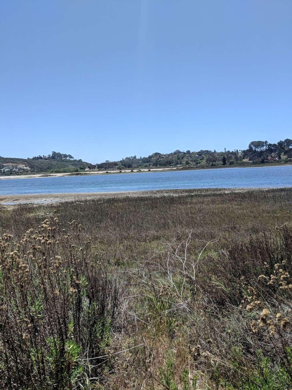Lagoon Trail At Pelican Road - park  | Photo 5 of 10 | Address: Unnamed Road, Carlsbad, CA 92011, USA