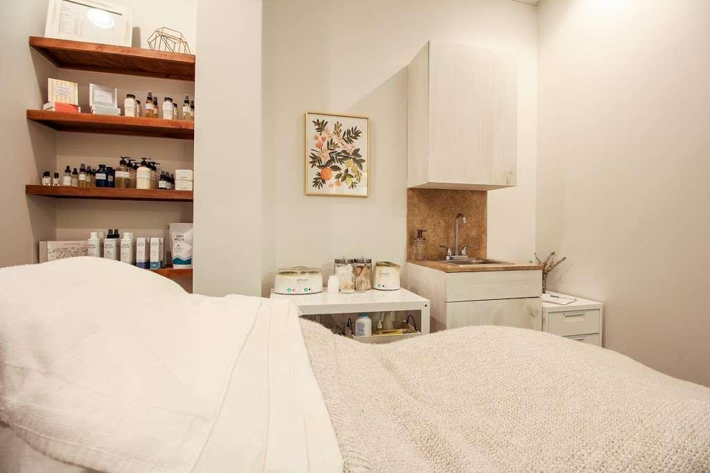 Salons by JC - hair care  | Photo 9 of 10 | Address: 675 Lowell St, Lexington, MA 02420, USA | Phone: (781) 538-6221