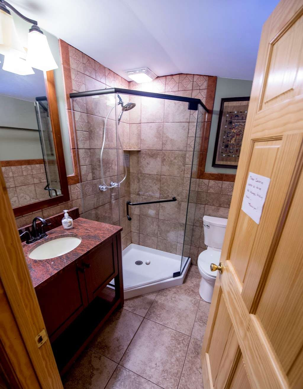 Red Point Lighthouse Vacation Rentals - real estate agency    Photo 10 of 10   Address: 115 S Main St, North East, MD 21901, USA   Phone: (443) 553-5363