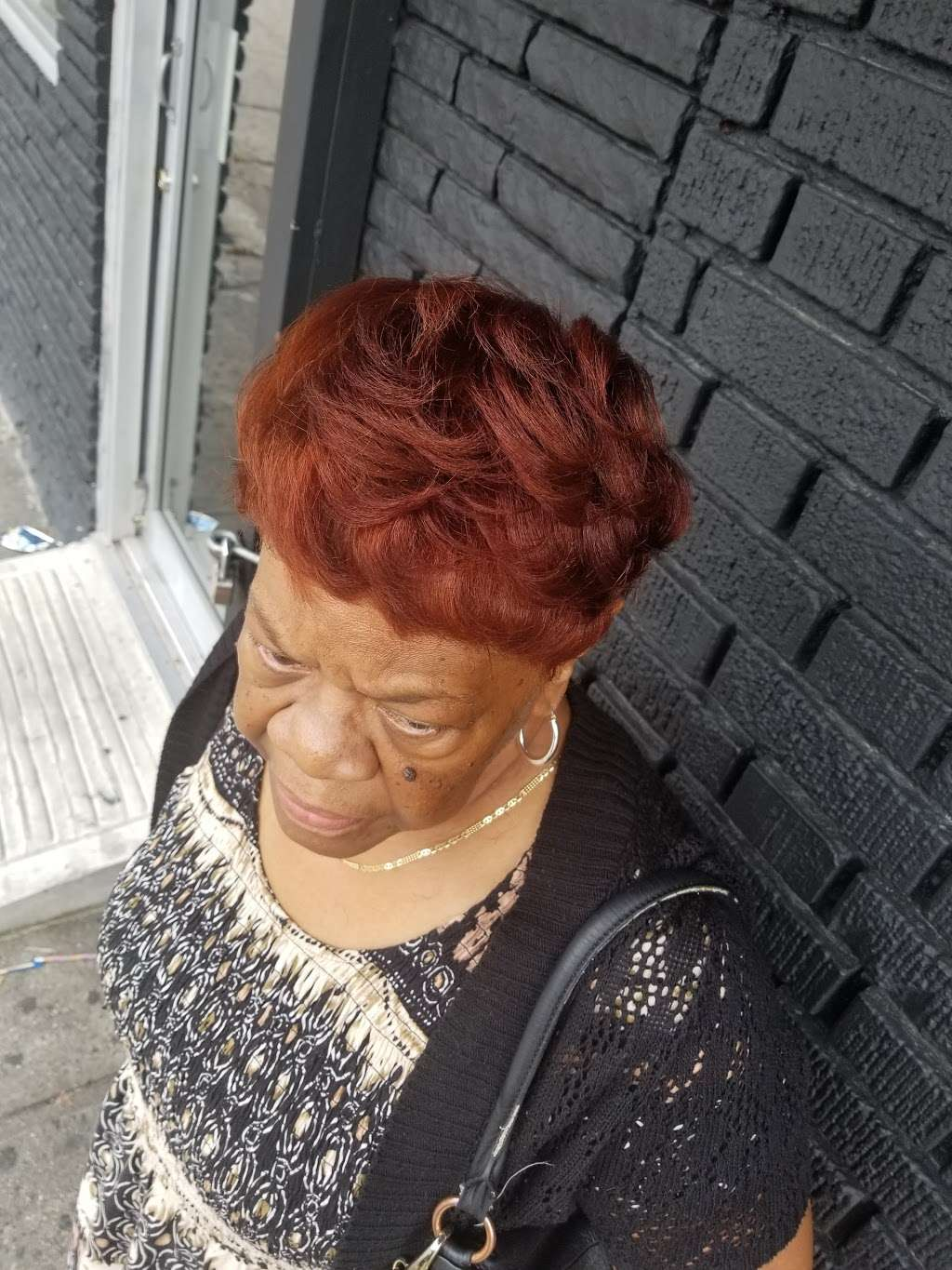 loveable stylez studio - hair care  | Photo 4 of 6 | Address: 2512 Foster Ave, Brooklyn, NY 11210, USA | Phone: (718) 313-5370