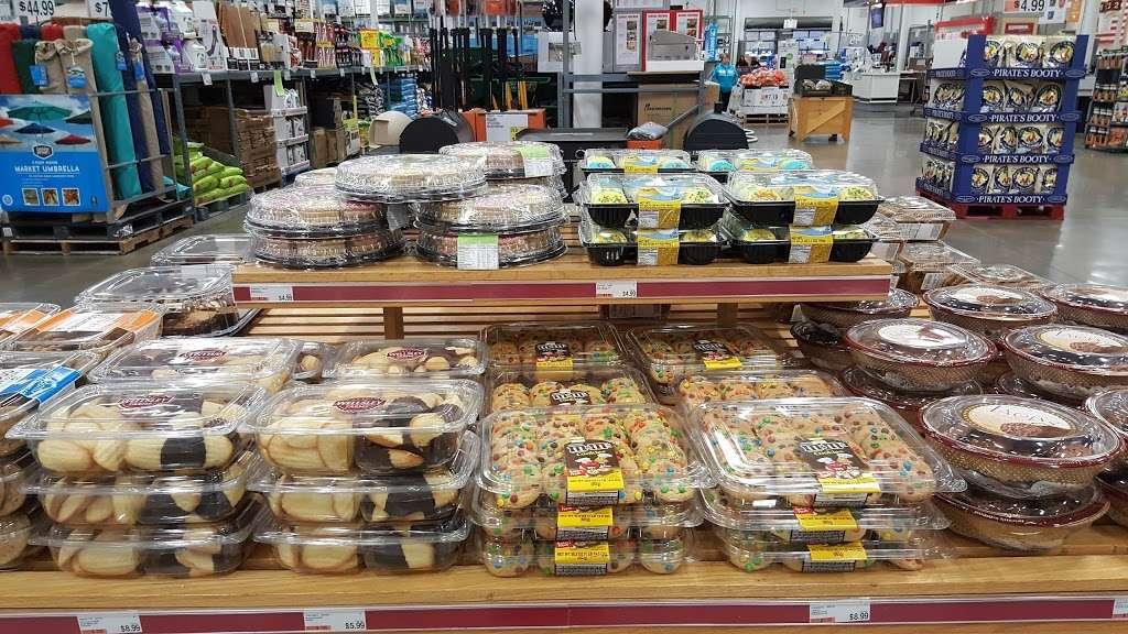BJs Wholesale - bakery  | Photo 1 of 10 | Address: 232 Larkin Dr, Monroe, NY 10950, USA | Phone: (845) 783-8338