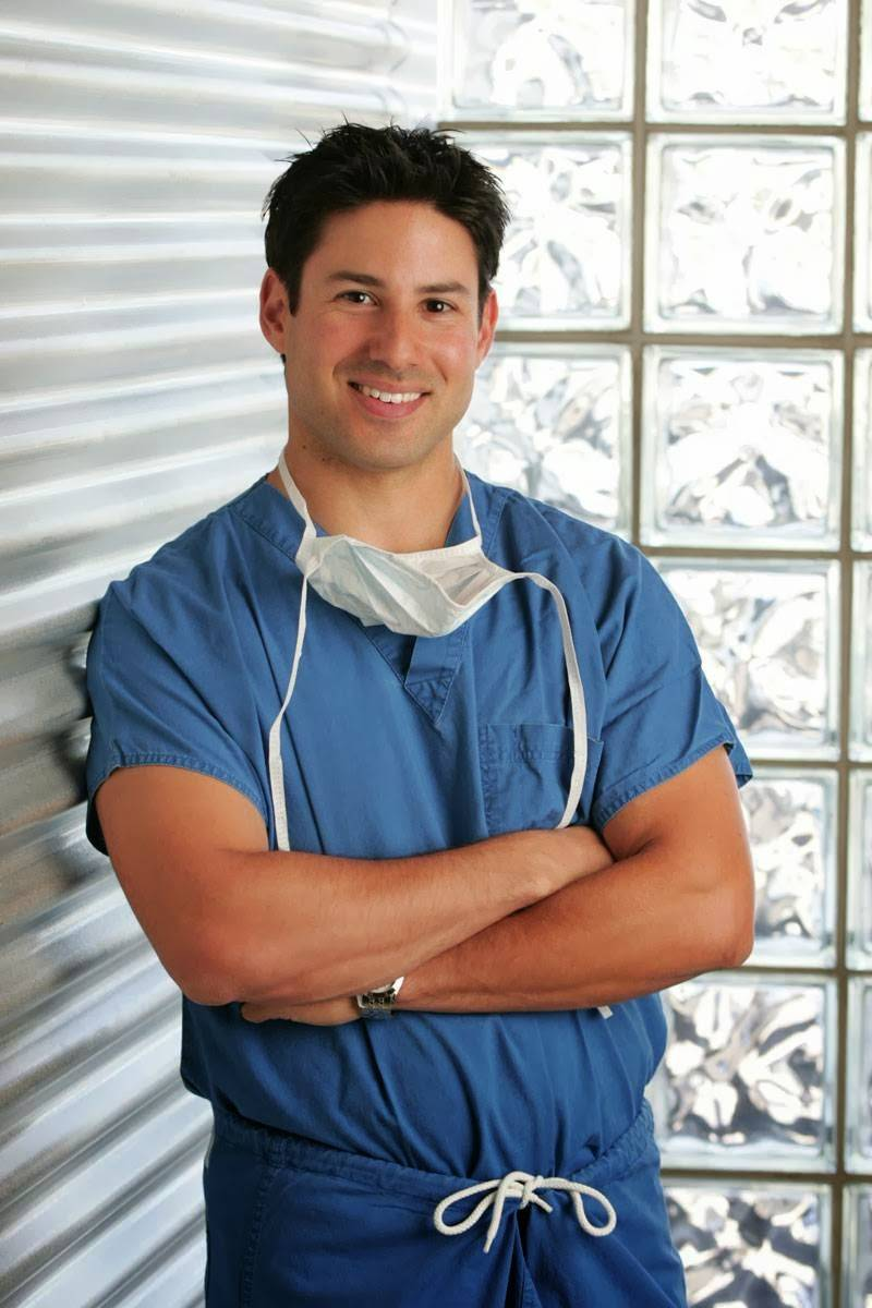Robert Cohen, MD - doctor    Photo 10 of 10   Address: 5410 N Scottsdale Rd A-500, Paradise Valley, AZ 85253, USA   Phone: (480) 423-1973