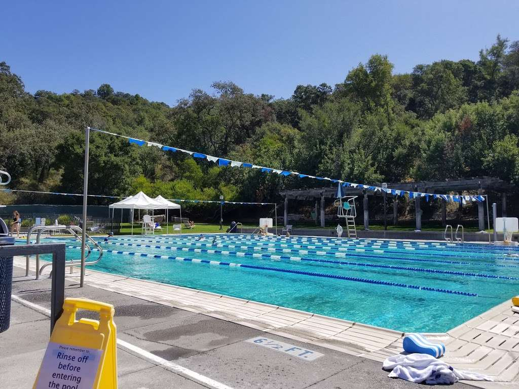 Osher Marin JCC - gym  | Photo 3 of 10 | Address: 200 N San Pedro Rd, San Rafael, CA 94903, USA | Phone: (415) 444-8000
