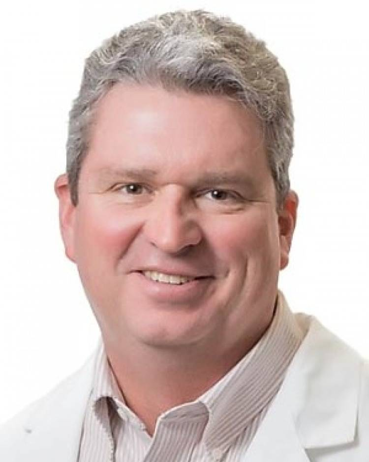James E. Kurz, MD - doctor  | Photo 1 of 1 | Address: 118 Polks Village Ln, Chapel Hill, NC 27516, USA | Phone: (984) 215-5900