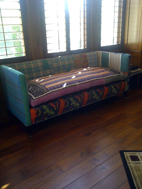 Ye Olde Upholstery Shoppe - furniture store  | Photo 5 of 10 | Address: 1836 Lincoln Blvd, Santa Monica, CA 90404, USA | Phone: (310) 395-2528