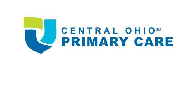 Upper Arlington Preventative Primary Care: Kristin Devor, DO - C - doctor  | Photo 1 of 1 | Address: 1975 Guilford Rd, Columbus, OH 43221, USA | Phone: (614) 869-0139