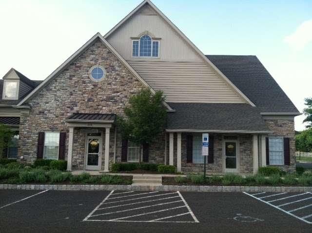 Avista Psychiatric Services, PC - doctor  | Photo 1 of 2 | Address: 2325 Heritage Center Dr #113, Furlong, PA 18925, USA | Phone: (215) 345-8208