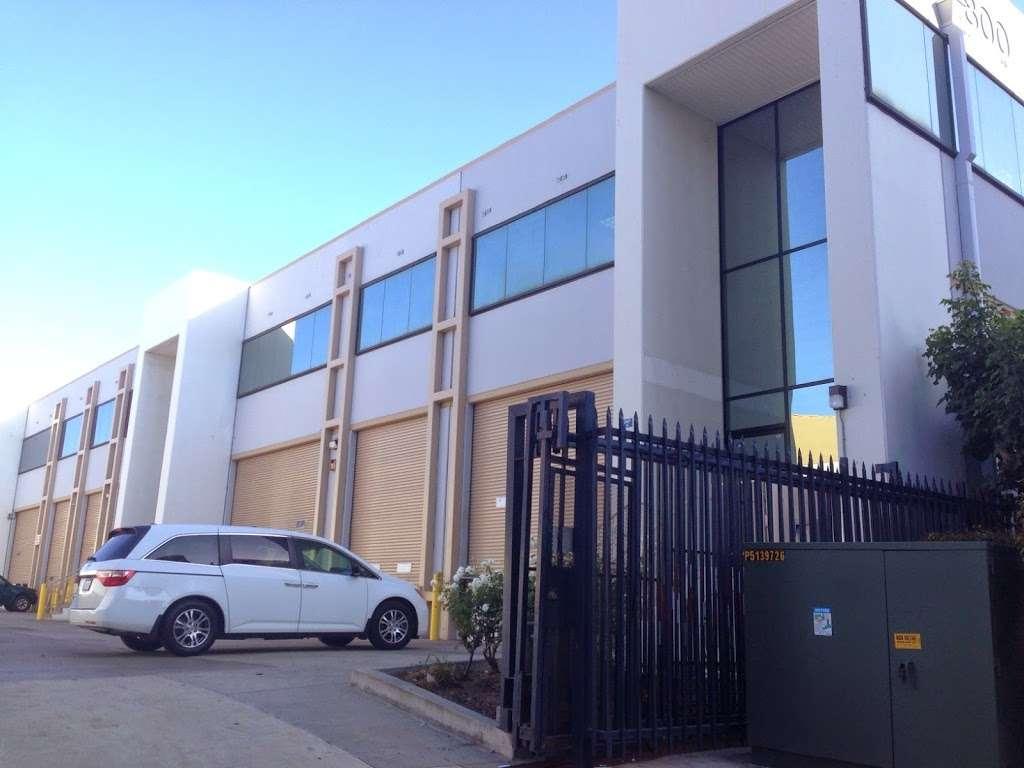 Anand International Inc - electronics store  | Photo 1 of 10 | Address: 5350 Middlecrest Rd, Rancho Palos Verdes, CA 90275, USA | Phone: (310) 541-9569