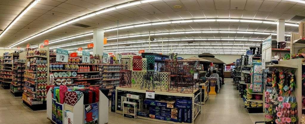 Big Lots - furniture store  | Photo 9 of 10 | Address: 1241 Blakeslee Blvd Dr E, Lehighton, PA 18235, USA | Phone: (570) 386-2345