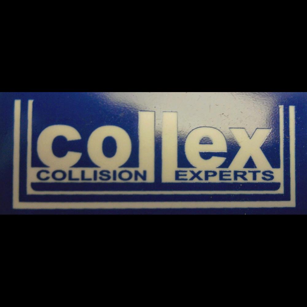 Collex Collision Experts Car Repair 409 Baltimore Pike