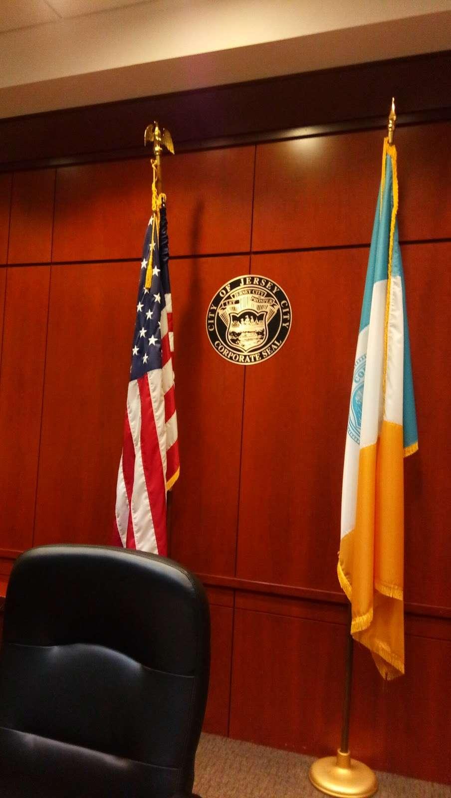 Jersey City Municipal Court - courthouse  | Photo 6 of 10 | Address: 365 Summit Ave, Jersey City, NJ 07306, USA | Phone: (201) 209-6700