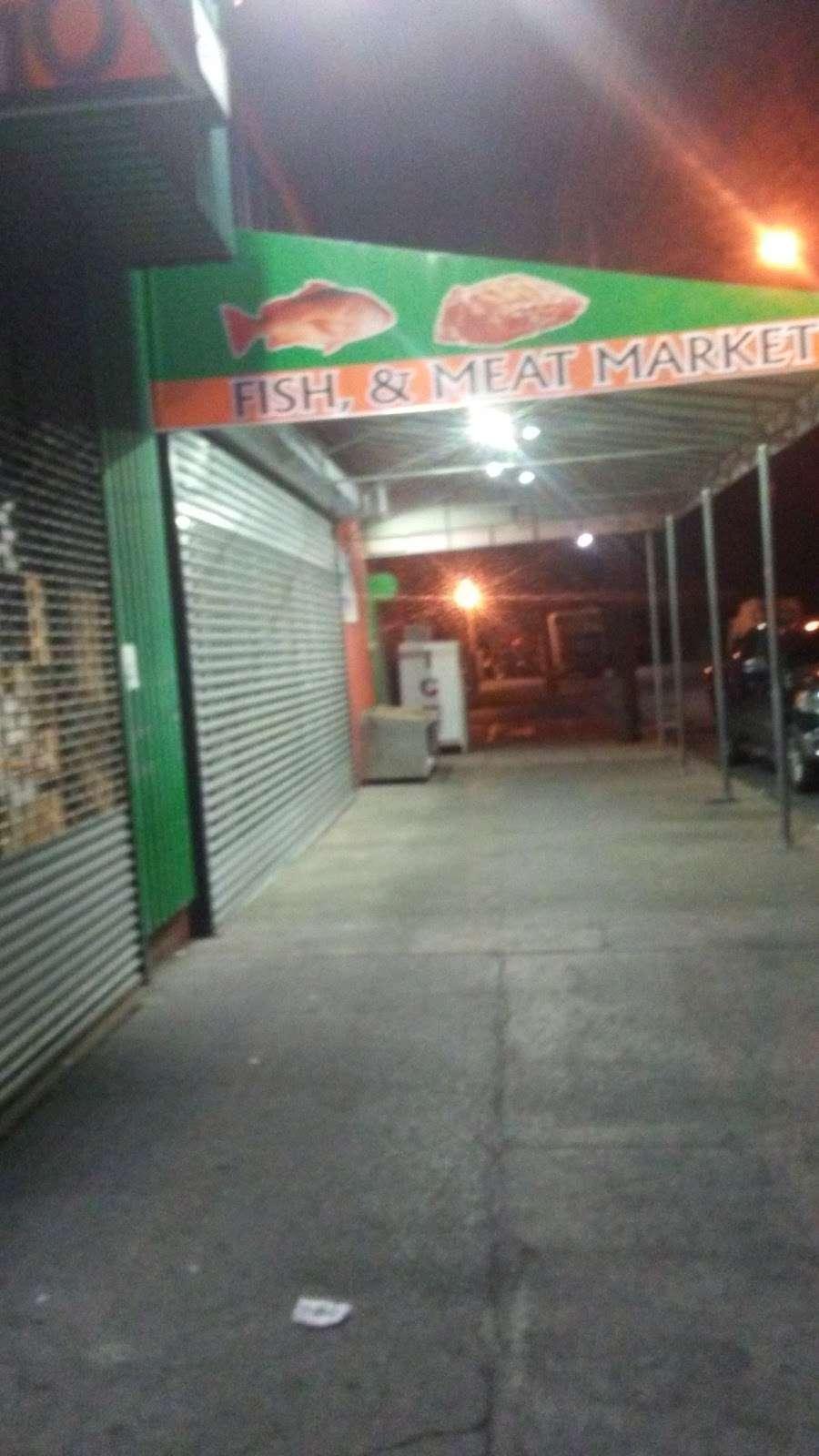 Food Saver New York - store    Photo 3 of 8   Address: 412 E 83rd St, Brooklyn, NY 11236, USA   Phone: (718) 209-9300