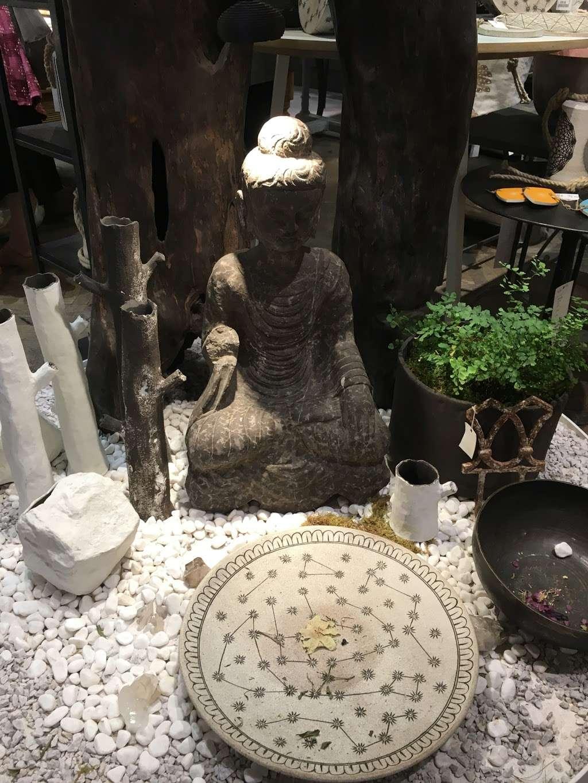 Tibet Emporium - store  | Photo 6 of 10 | Address: 156 Sullivan St, New York, NY 10012, USA | Phone: (212) 228-8991