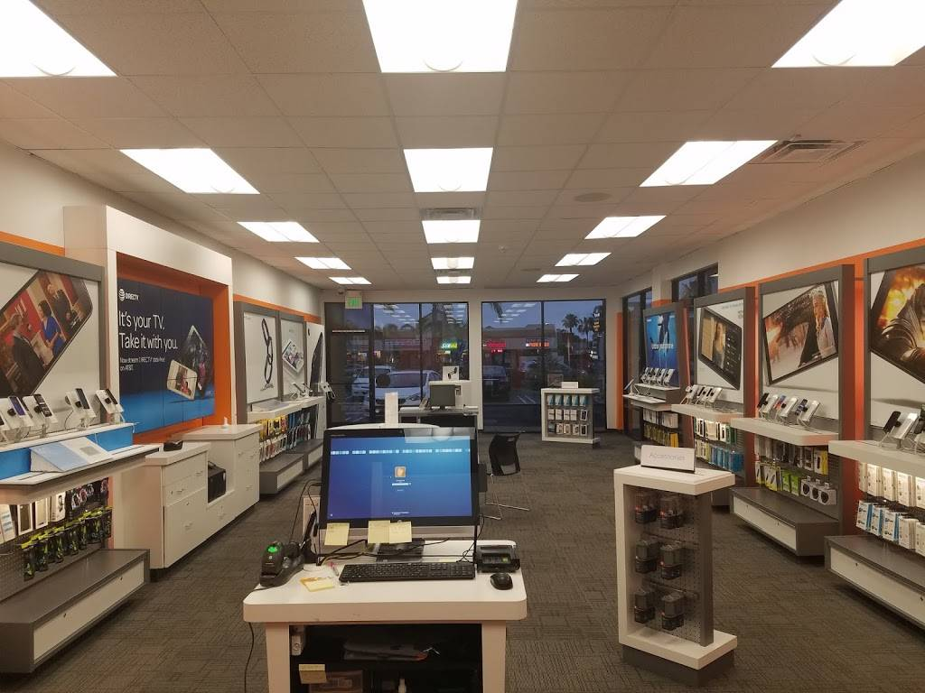 AT&T Store - electronics store  | Photo 2 of 10 | Address: 2800 Harbor Blvd Suite C, Costa Mesa, CA 92626, USA | Phone: (714) 432-0900