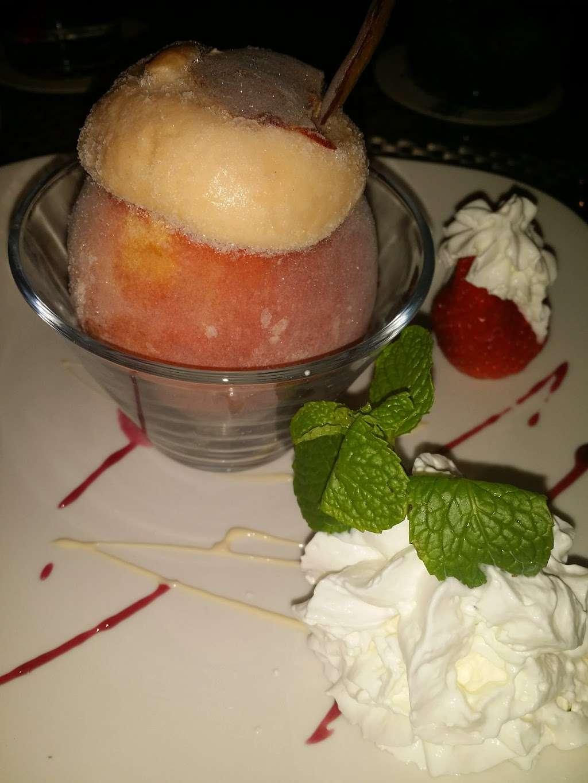 Luce - restaurant    Photo 8 of 10   Address: 208 Medford Mt Holly Rd, Medford, NJ 08055, USA   Phone: (609) 975-8415