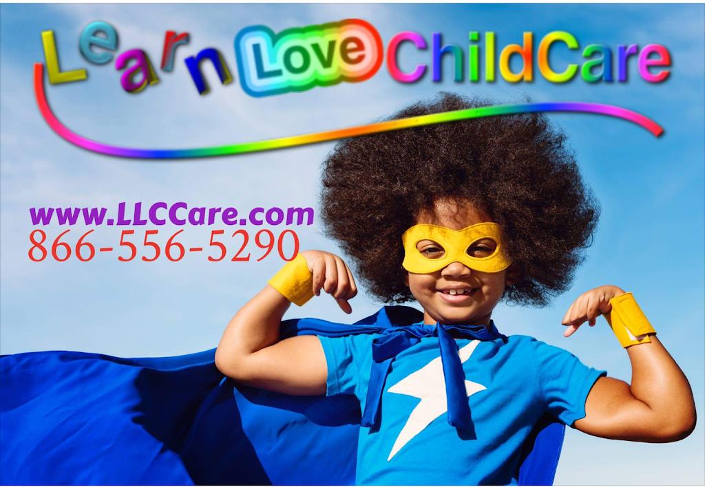 Learn Love Childcare, LLC - school    Photo 6 of 8   Address: 4904 91st Pl, Lanham, MD 20706, USA   Phone: (240) 487-6750