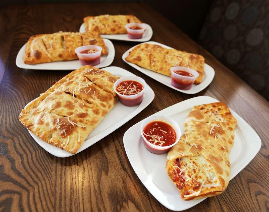 Ledo Pizza - meal takeaway  | Photo 6 of 10 | Address: 5350 Campbell Blvd, Nottingham, MD 21236, USA | Phone: (410) 931-5336
