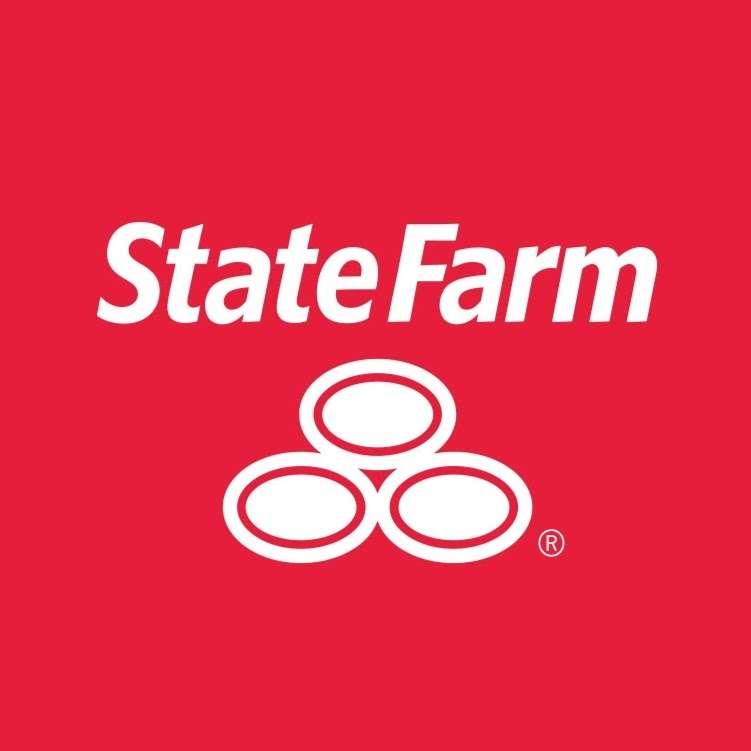 State Farm Insurance - insurance agency  | Photo 1 of 1 | Address: 153 Cordaville Rd, Southborough, MA 01772, USA | Phone: (800) 526-8210