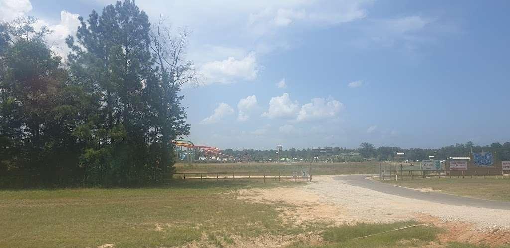 Big River water park - amusement park  | Photo 4 of 4 | Address: Roman Forest, TX 77357, USA | Phone: (832) 509-1556
