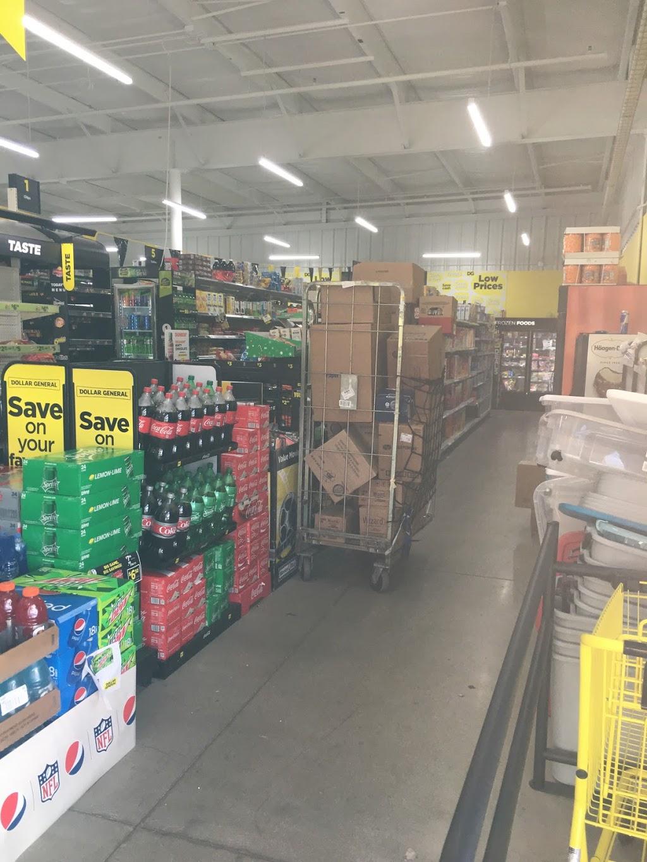 Dollar General - home goods store    Photo 1 of 3   Address: 3690 GA-166, Douglasville, GA 30135, USA   Phone: (470) 632-1850