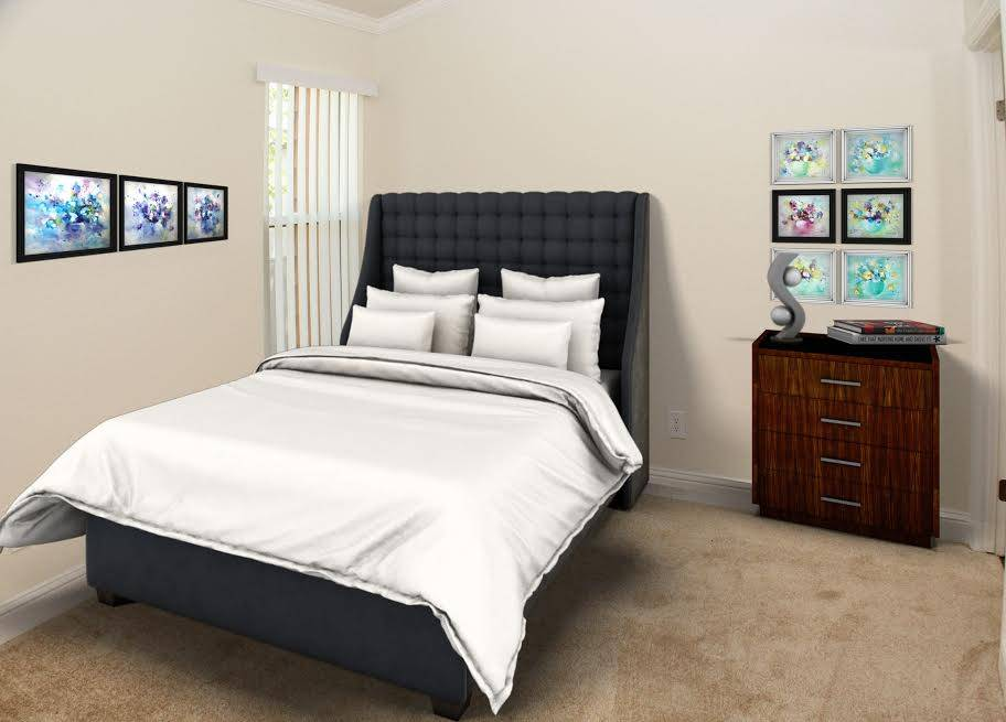 Eclipse96 Apartments - real estate agency    Photo 2 of 9   Address: 12202 Fair Oaks Blvd, Fair Oaks, CA 95628, USA   Phone: (916) 961-2443